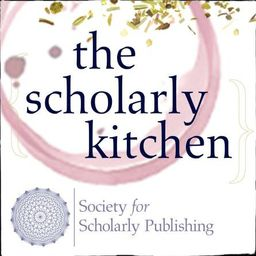 The Scholarly Kitchen Archive Redef