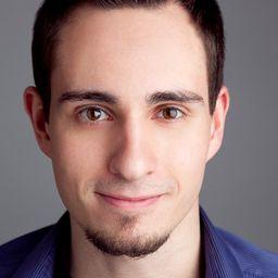 Nick Kolenda