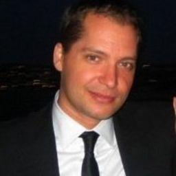Georg Szalai
