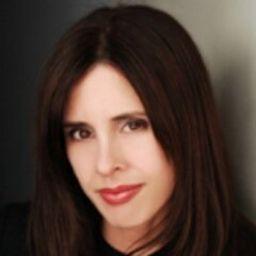 Tatiana Siegel