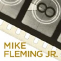 Mike Fleming Jr