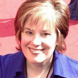 Jen Chaney
