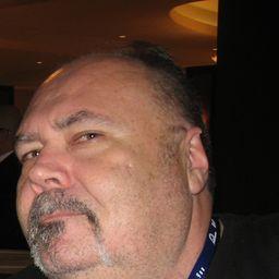 Ed Christman