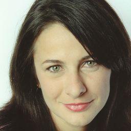 Juliet Macur