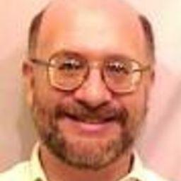 Richard Sandomir
