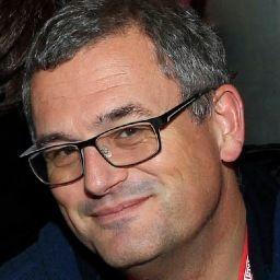 Phil Gallo