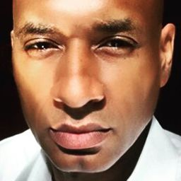 Charles M. Blow Archive | REDE...