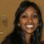 Shalini Ramachandran