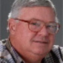 Rick Edmonds