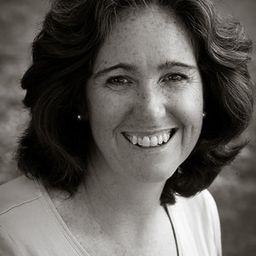 Mary McNamara