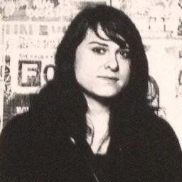 Emilie Friedlander