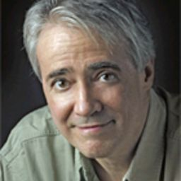 Scott Simon