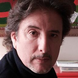 Marc Myers
