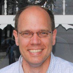 Andrew Das
