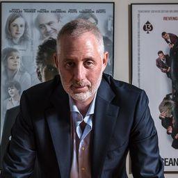 Brian Koppelman