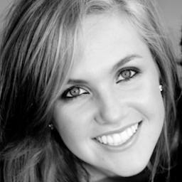 Natalie Morin