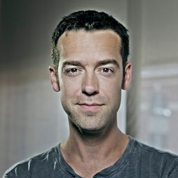 Kyle Meredith