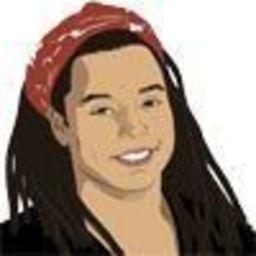 Sarah Rodman