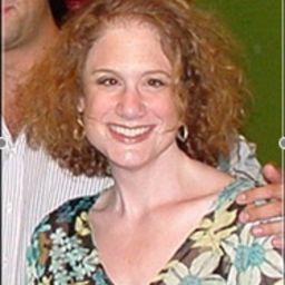 Melinda Newman