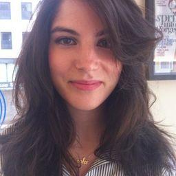 Brooke Mazurek