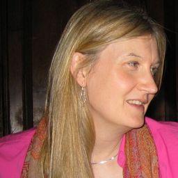 Jennifer Finney Boylan