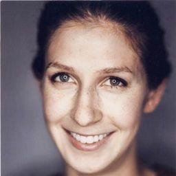 Anna Peele
