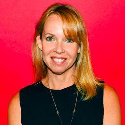 Claudia Rosenbaum