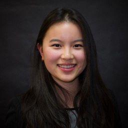 J. Clara Chan