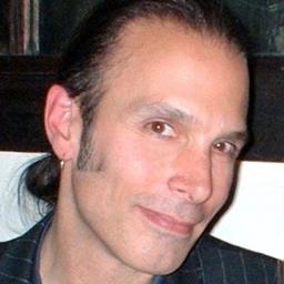 A.D. Amorosi