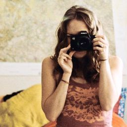 Emily Berkey