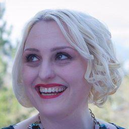 Tabitha Blankenbiller