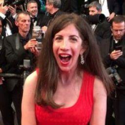 Mara Reinstein
