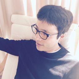 Youngdae Kim