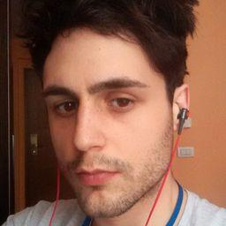Matt Micucci