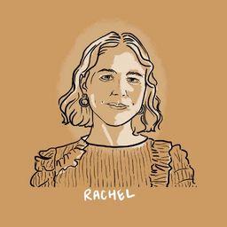 Rachel Rascoe