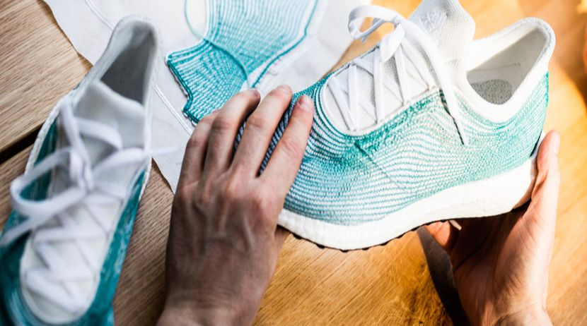 nett The Holy Trinity of Nike Design Made a New Shoe—for