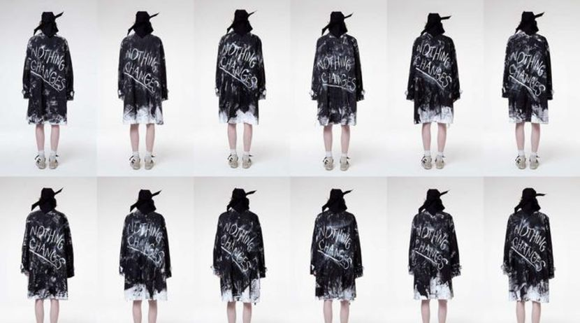 3a4aa7f80aed How Designers are Responding to Fashion s Overproduction Problem