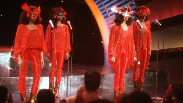 Dance Music Freeze-Out, 'Rap Caviar,' Alicia Keys, 'Buffy the Vampire Slayer,' Soviet... @MusicREDEF
