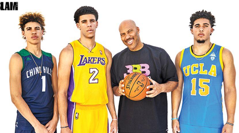 狂妄自大!球爹:如果我在巔峰期能打爆胖虎,在我面前他只是個小孩子!-Haters-黑特籃球NBA新聞影音圖片分享社區
