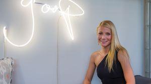 Is Gwyneth Paltrow S Pseudoscience Winning