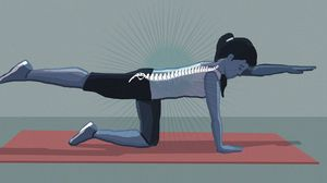 A Comprehensive Guide To The New Science Of Treating Lower Back Pain