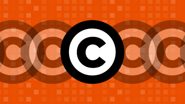 Electronic Frontier Foundation Archive | REDEF