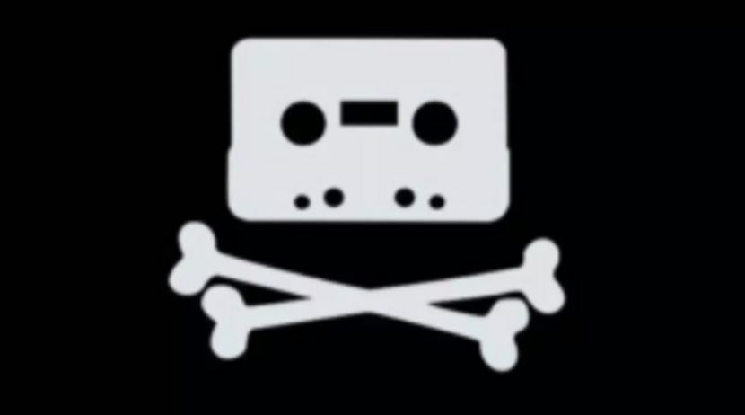 TorrentFreak Archive | REDEF