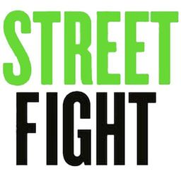 Street Fight Magazine