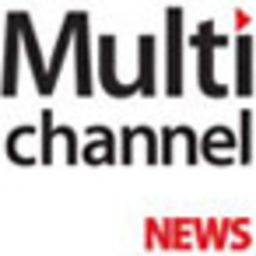 MultiChannel News