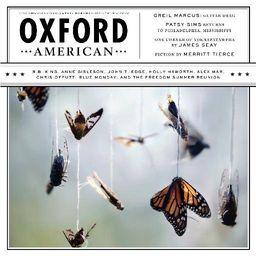 Oxford American