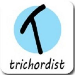 The Trichordist