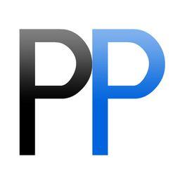 PetaPixel