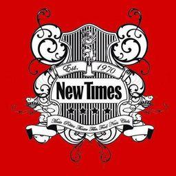 Phoenix New Times