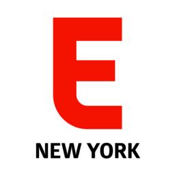 Eater NY
